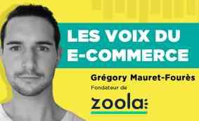 Podcast 5 Grégory Mauret-Fourès - Zoola