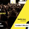 Web talk #3 Maëlle Gasc - Vestiaire Collective