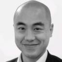 Oscar Duong, Chef de marché Paris Retail Week