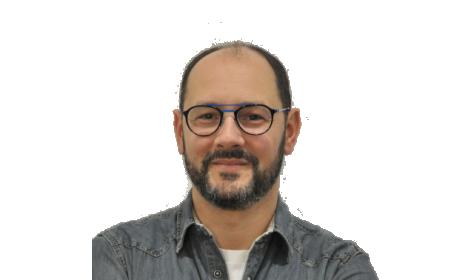 Jérémy GRINBAUM, Directeur Général de Twilio France