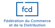 Logo FCD