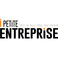 Logo i-Petite Entreprise