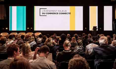 Rendez-vous 2021 - Conférences