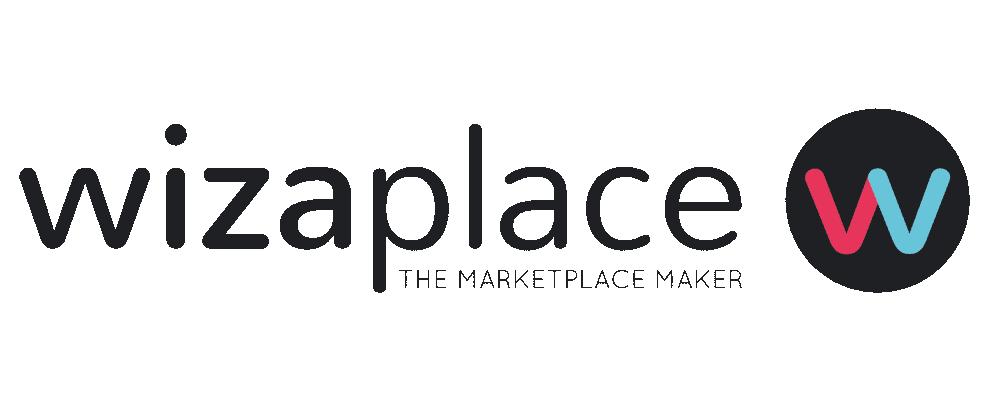 Logo Wizaplace