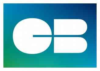 Logo cartes bancaires