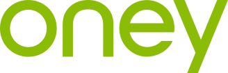 Logo Oney exposant