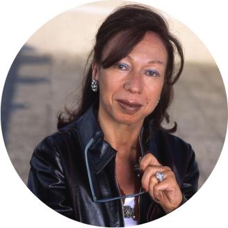 Isabelle MUSNIK, Cofondateur, INfluencia