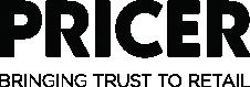 Logo pricer