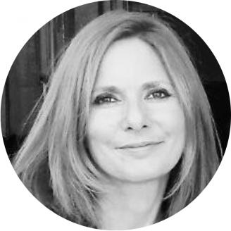 Agnès ROUPENEL, Sales & Marketing Manager, QUADIENT