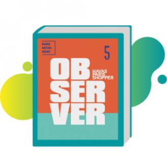 Visuel CP shopper Observer