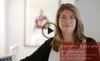 Interview Sophie Lubet pour Frenchweb