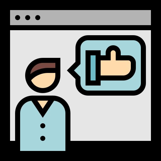 Parcours Client Agile
