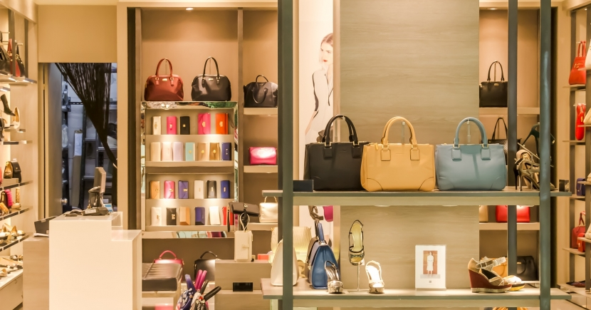 Pop up store - La tendance décryptée par Paris Retail Week