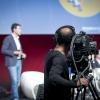 programme conférences Paris Retail Week