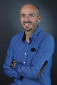 Didier Généreux Ideal com