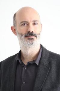Guillaume Sauterau SMILE