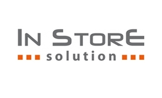 InStore Solution