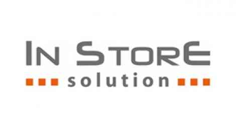 InStore Solution