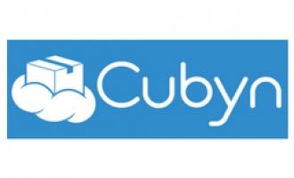 logo Cubyn exposant