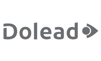 Logo DoLead