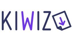 logo Kiwiz exposant