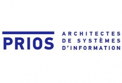 Logo Prios