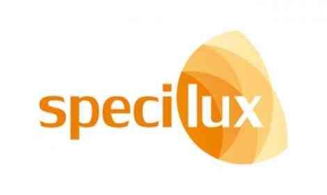 Specilux