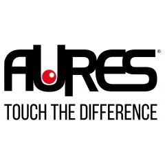 Aures Technologies sponsor Paris Retail Week