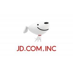 sponsor JD.com logo