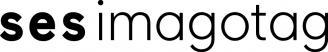 logo SES Imagotag