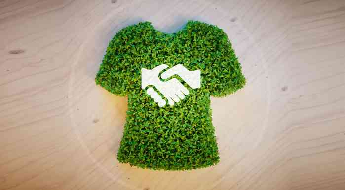 Un commerce plus engagé et éco-responsable