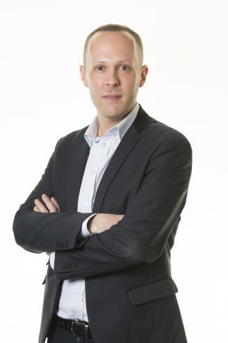 Julien-Henri MAURICE
