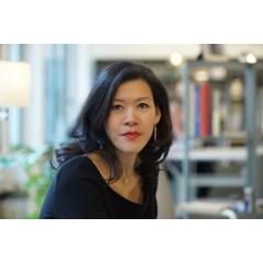 Laura Pho Duc Mentor