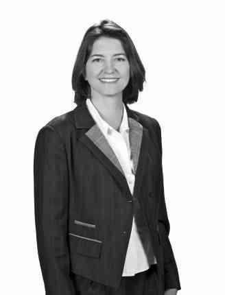 Nathalie MESNY