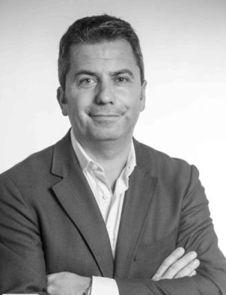 Sébastien HOSPITAL