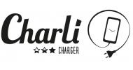 Charli - Partenaire de Paris Retail Week