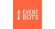 Events Bots