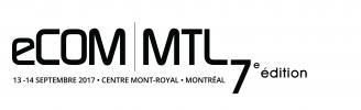 eCOM Montreal