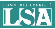 LSA Commerce Connecté
