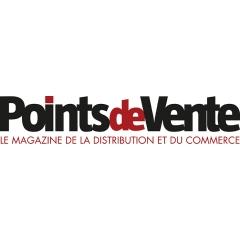 Paris Retail Week - Paris expo Porte de Versailles